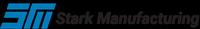 Stark Manufacturing, LLC
