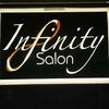 Infinity Salon & Spa