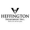 Heffington Insurance
