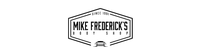Mike Frederick's Body Shop, INC.