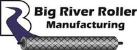 Big River Roller Manufacturing