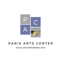 Paris Arts Center