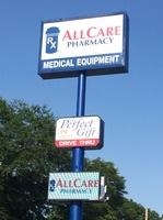 AllCare Pharmacy