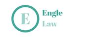 Engle Law, Inc.