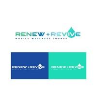 Renew & Revive