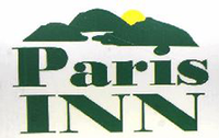 Paris Inn