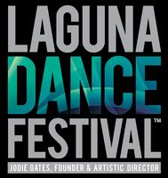 Laguna Dance Festival