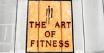 Art of Fitness