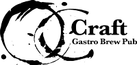 OC Craft Gastro Brew Pub