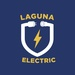 Laguna Electric Inc.