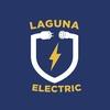 Laguna Electric Inc.