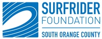 Surfrider Foundation, South OC Chapter