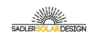 Sadler Solar Design