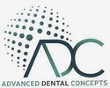 Advanced Dental Concepts / Dana M. Nichols, DMD. Inc.