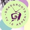 Grassroots Community TV12