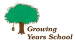 Growing Years School