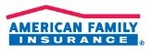 American Family Insurance - Jim Lord Agency