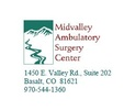 Midvalley Surgery & Imaging Center/Aspen Valley Hospital