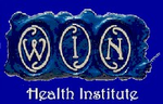 WIN Health Institute