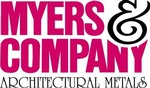 Myers & Company Architectural Metals