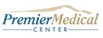 Premier Medical Center