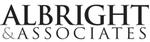 Albright & Associates Inc