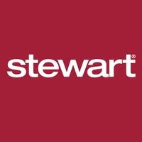 Stewart Title of Basalt and Aspen