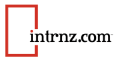 Intrnz.com (aka Student Services Inc.)