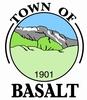 Basalt, Town of