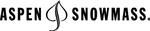 Aspen Ski Company