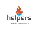 Helpers Disaster Restoration LLC