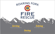 Roaring Fork Fire Rescue Authority
