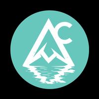 Aspen Compassion LLC