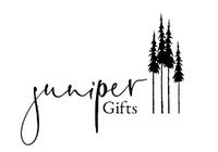 Juniper Gifts