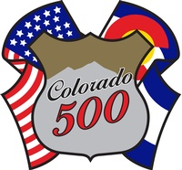 Colorado 500 Charities Fund