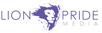 Lion Pride Media LLC