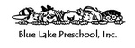 Blue Lake Preschool Inc