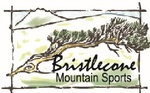 Bristlecone Mountain Sports LLC