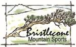 Bristlecone Mountain Sports LLC