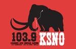 KSNO Media / KSNO FM