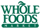 Whole Foods Market Roaring Fork