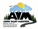 Fitzgerald Landscaping/Aspen Valley Marathon