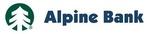 Alpine Bank - Willits