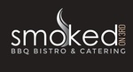 Smoked on 3rd BBQ Bistro & Catering