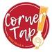 Corner Tap