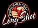 Long Shots Bar & Grill