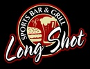 Long Shots Bar & Grill