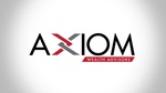 Axiom Wealth Advisors
