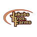 Jakobs Bros. Farms Inc.