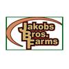 Jakobs Bros. Farms Inc.